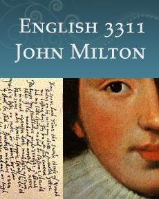 john milton writing style John milton's biography and life storyjohn in his political writing, milton addressed particular john keats found the yoke of milton's style.